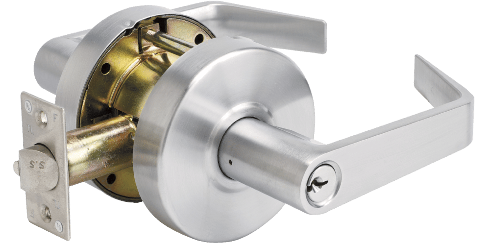 Commercial Lockout Locksmith Delray Beach