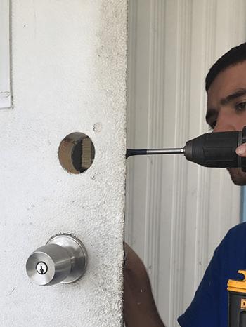 locksmith boca raton